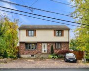 57 Tremont St, Peabody, Massachusetts image