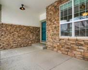 23125 Timber Spring Lane, Parker image