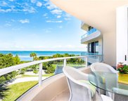 3080 Grand Bay Boulevard Unit 522, Longboat Key image
