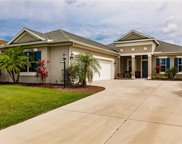 11996 Forest Park Circle, Bradenton image