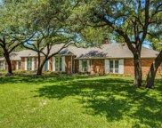 6768 Mossvine Place, Dallas image