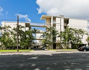 1737 S Beretania Street Unit 503B, Honolulu image