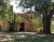 2361 Pleasant Hill Ranch Road, Kissimmee image