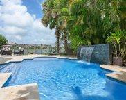 17921 Villa Club Way, Boca Raton image