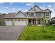 22629 Zion Parkway NW, Oak Grove image