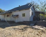 15609  Penna Way, Rough And Ready image