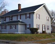 4001-4003 Ruckle  Street, Indianapolis image