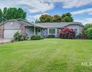 11225 Payette Heights Rd, Payette image