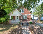 1014 S Person Street, Raleigh image