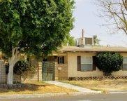 82012 San Jacinto Avenue, Indio image