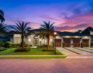 339 Cromwell Ct, Naples image