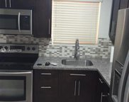 7490 Miami Lakes Dr Unit #A102, Miami Lakes image