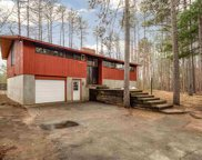 112 Wylie Court, Conway image