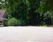 257 Turtle Creek Dr., Pawleys Island image