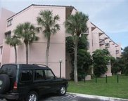 1750 N Congress Ave Unit 307, West Palm Beach image