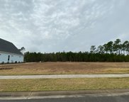 2025 Simmerman Way, Leland image