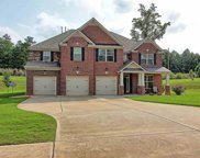 273 Ironwood Dr, Stockbridge image