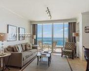 17875 Collins Ave Unit #2105, Sunny Isles Beach image