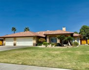 13600 Spring Mountain, Bakersfield image
