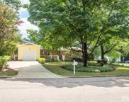 4700 Stonehill Drive, Raleigh image