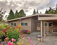7515 Ridge Wy, Edmonds image