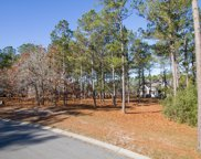 6482 Kirkwall Point Sw, Ocean Isle Beach image