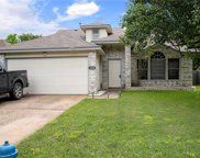 1806 Hollow Tree Blvd, Round Rock image