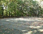 135 Deepwood  Drive, Hamden image