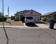 1099 E Graham Lane, Apache Junction image