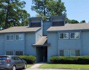 10301 N Kings Hwy. Unit 10-4, Myrtle Beach image