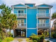 1108 S Shore Drive Unit #A, Surf City image