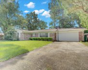 1106 Coral Drive, Niceville image