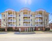 328 Copeland St Unit 2B, Quincy image