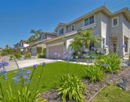 11574 Village Ridge Rd, Scripps Ranch image