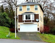 11603 26th Ave S, Burien image