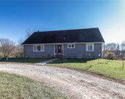 20023 Promise  Road, Noblesville image
