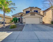 29756 N Desert Willow Boulevard, San Tan Valley image