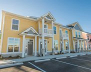 3538 Pampas Dr. Unit B, Myrtle Beach image