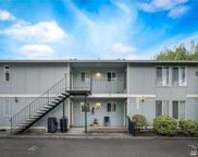 700 Ford Ave Unit 21, Snohomish image