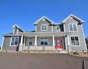 10810 North Firefly Dr, Mequon image