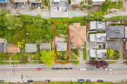 5030 Fauntleroy Wy SW, Seattle image