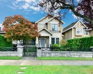 2969 W 22nd Avenue, Vancouver image