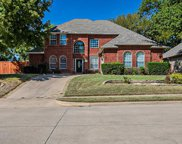 1605 Pearl River Drive, Flower Mound image