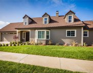 4155 Olympiad Drive, View Park image