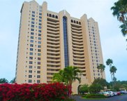 5550 Heron Point Dr Unit 1804, Naples image