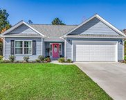 65 Rivercrest Pl., Georgetown image