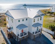 207 E Arctic Avenue, Folly Beach image
