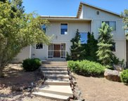 6723 Cheney Ranch Loop, Showlow image