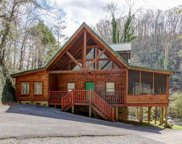 401 King Branch Rd, Sevierville image