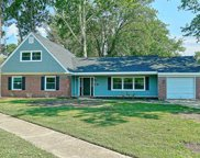 528 Gladstone Drive, South Central 1 Virginia Beach image